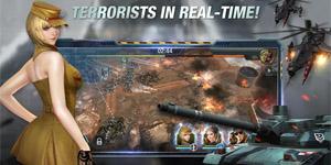 CrossFire: Warzone – Đột Kích phiên bản chiến thuật mới lạ
