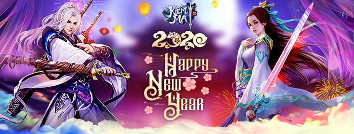 Game Kiếm Ma 3D đưa ra hàng loạt hoạt động đón chào năm mới 2game-kiem-ma-3d-don-tet-anh-2