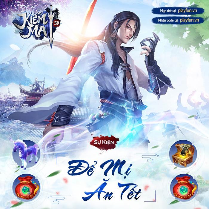 Game Kiếm Ma 3D đưa ra hàng loạt hoạt động đón chào năm mới 2game-kiem-ma-3d-don-tet-anh-3