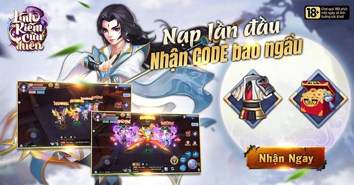 Game thủ Linh Kiếm Cửu Thiên tổ chức party bể bơi trên du thuyền 4