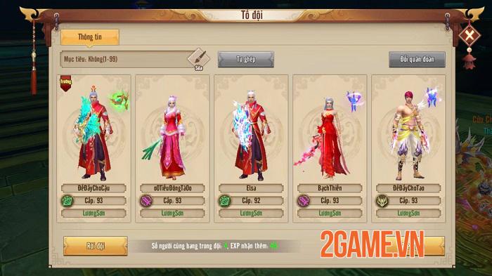 Game thủ Tân Thiên Long Mobile tuyên bố quy ẩn giang hồ về trồng rau nuôi cá 1