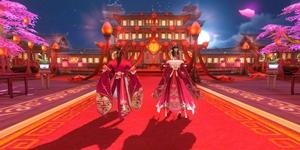 9 game online mới tinh vừa đến tay game thủ Việt trong tháng 12