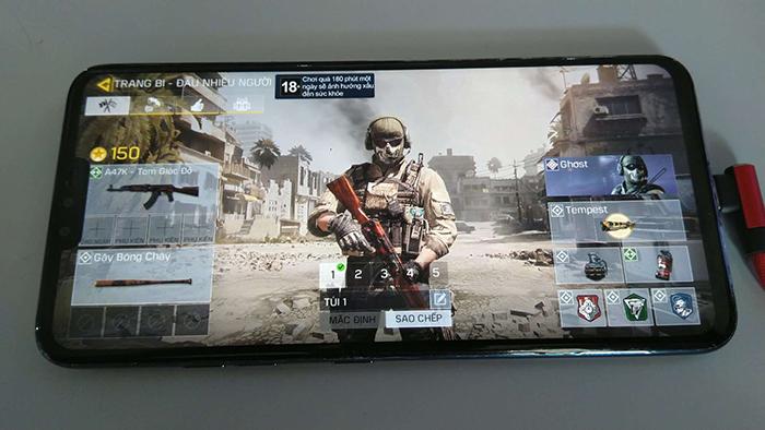 VNG xác nhận phát hành Call of Duty Mobile tại Việt Nam 9