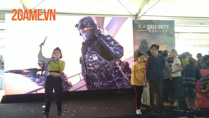 VNG xác nhận phát hành Call of Duty Mobile tại Việt Nam 1