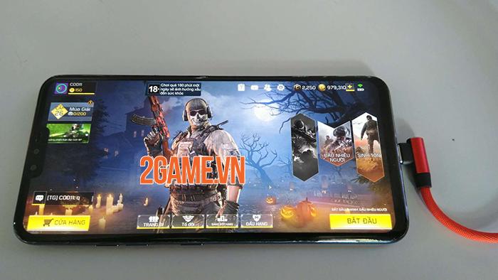 VNG xác nhận phát hành Call of Duty Mobile tại Việt Nam 2
