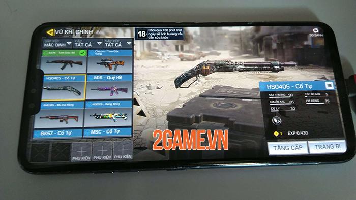 VNG xác nhận phát hành Call of Duty Mobile tại Việt Nam 8
