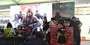 VNG xác nhận phát hành Call of Duty Mobile tại Việt Nam