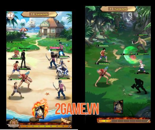 Top 9 game mobile rảnh tay chơi cực hay cho tháng 8 8