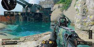 Đại hội 360mobi 2020 tổ chức đấu giải game Call of Duty Mobile