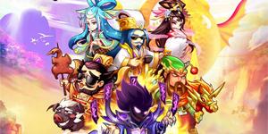 Idol Tam Quốc mừng bản Open Beta với nhiều sự kiện hấp dẫn