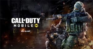 VNG Games để lộ 2 bom tấn sắp ra mắt vào đầu năm 2020