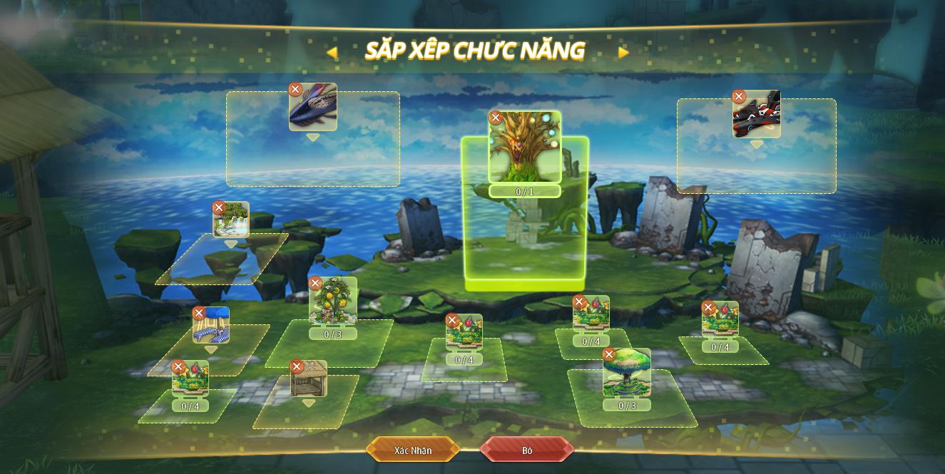 Tựa game gây bão mạng xã hội Closers chia sẻ tips cày vàng đầu năm mới 2