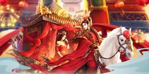 Cửu Thiên Mobile chính là sự tiếp nối nền tảng từ webgame Cửu Thiên Phong Thần