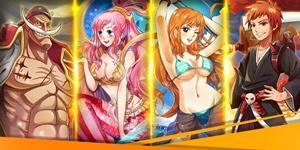 Pet Alliance: Game đấu Pet lấy bối cảnh manga trộn lẫn độc đáo