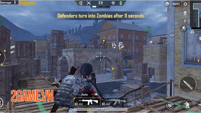 Top 7 game bắn súng sinh tồn hứa hẹn khuấy đảo làng game Việt năm 2020 1