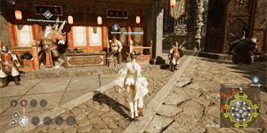 Chơi thử Hunter's Arena: Legends – Game sinh tồn cho bạn thỏa sức săn người diệt quái