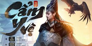 Tặng 222 giftcode game Cửu Âm Chân Kinh Online