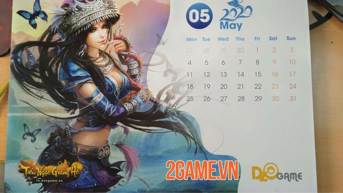 Game PC bản quyền chính chủ Tiếu Ngạo Giang Hồ hồi sinh trở lại Việt Nam 2