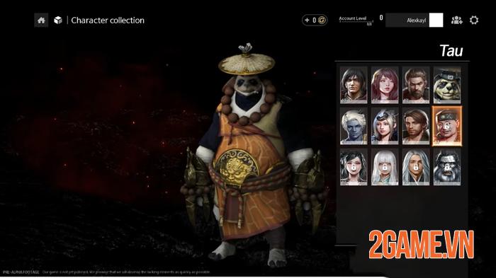 Hunter's Arena: Legends mang đến một đấu trường Battle Royale hấp dẫn 1