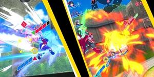 Game hành động không chiến ba chiều Kick Flight ra mắt phiên bản toàn cầu