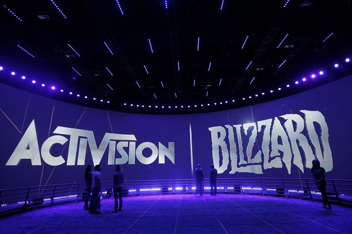 Call of Duty Mobile VN được vận hành bởi 3 NPH Game Top 1 quốc gia và khu vực 4