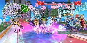 Game Pháp Thuật 3D tự tin chinh phục người chơi bằng những chiến lược khác biệt