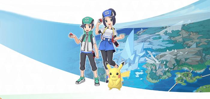 Poke Tối Thượng là game nhập vai giải cứu Pokemon độc nhất tại Việt Nam 1