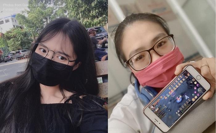 Game Giang Hồ Chi Mộng lan tỏa tinh thần nghĩa hiệp ngay giữa mùa dịch 1