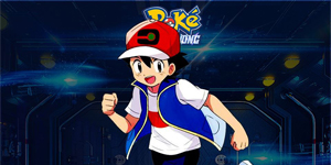 Tặng giftcode 500k game Poke Tối Thượng