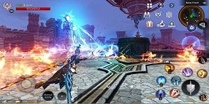 Phiên bản Công Thành Chiến của AxE: Alliance X Empire mang đến nhiều sự kiện hấp dẫn
