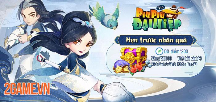 Đại Hiệp Piu Piu Piu ấn định thời gian ra mắt kèm sự kiện đăng kí trước nhận iPhone DaiHiepPiuPiuPiu-RM-2