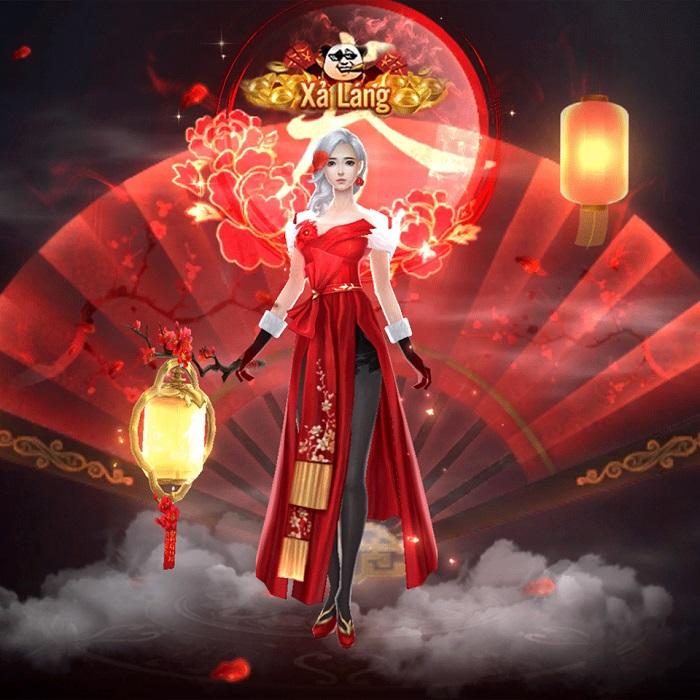 Game Giang Hồ Chi Mộng cán mốc 100 server chỉ sau hơn 1 tháng ra mắt 2