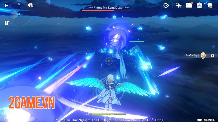 Game thủ Việt khen chê gì về game nhập vai thế giới mở Genshin Impact Mobile? GenshinImpact-DGGT-4