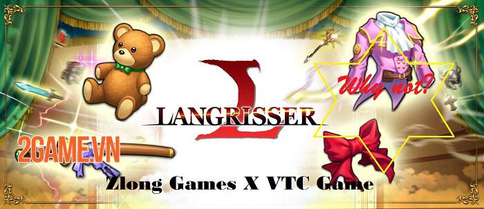 Game thủ muốn VTC Game sẽ hỗ trợ đồng phát hành Langrisser SEA tại Việt Nam LangrisserSEA-ht-2