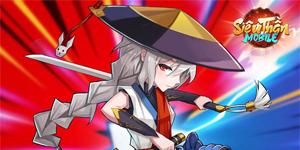 Game đấu thẻ tướng Siêu Thần Mobile công bố ngày ra mắt