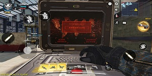 Call of Duty: Mobile VN tạo nét khác biệt với hệ thống Perks và Scorestreaks
