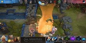 Minimax Tinyverse – Thế Giới Kỳ Bí sắp được VTC Game ra mắt có gì hot?!