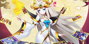 Tặng 888 giftcode game Siêu Thần Mobile