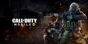 Cộng đồng Call of Duty: Mobile VN sôi động cùng những trào lưu mới