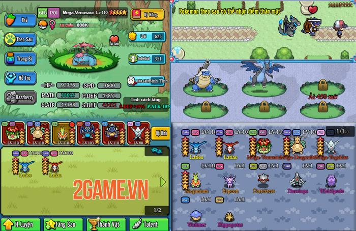 Top game mobile hấp dẫn ra mắt tuần qua mà bạn không nên bỏ lỡ 0