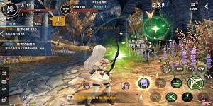 Game nhập vai thế giới mở Aura Kingdom 2 Mobile sắp ra mắt bản quốc tế