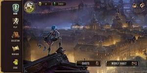 Riot Games bất ngờ mở tải Huyền Thoại Runeterra cho khu vực Singapore