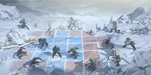 Top 8 game chiến thuật đấu thẻ tướng mang lối chơi cực hay