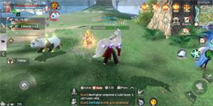 Muốn chơi Perfect World VNG bạn cần bỏ ngay mấy thói quen sau!