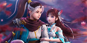 Tặng 555 giftcode game Tân Thần Điêu VNG