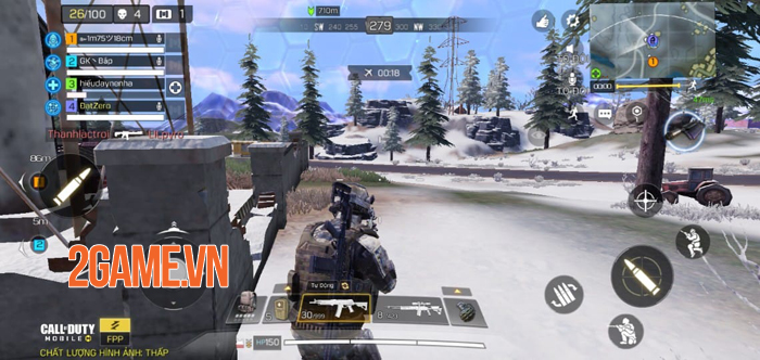 Game tay sung thien xa 2 duck hunt 2 game online free