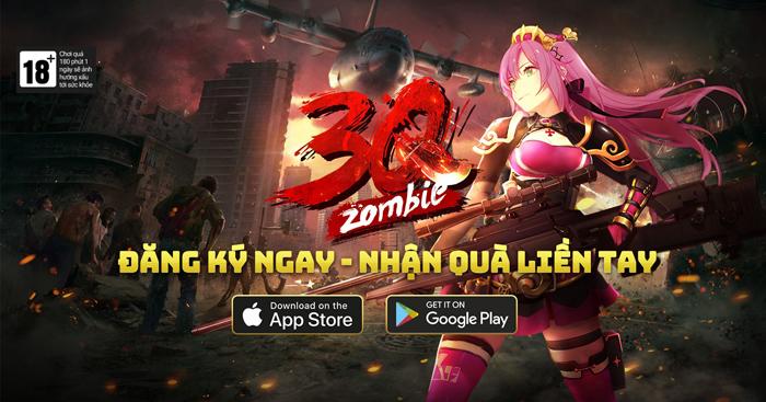 Game chiến thuật hành động 3Q Phản Công Mobile đầy mới lạ về Việt Nam 0
