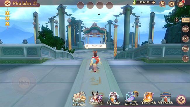 Tháng 6 tới Funtap sẽ cho ra mắt 6 tựa game di động mới
