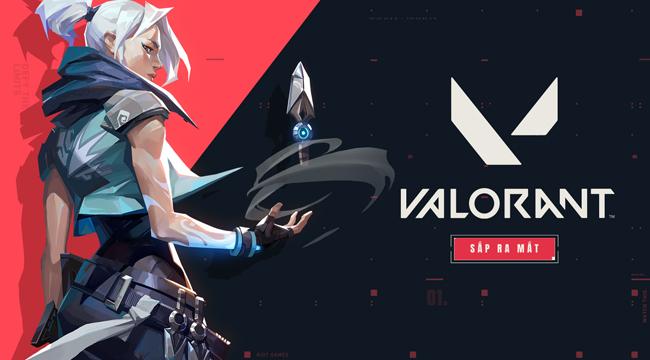 Riot và VNG đồng phát hành Valorant và Đấu Trường Chân Lý mobile tại Việt Nam