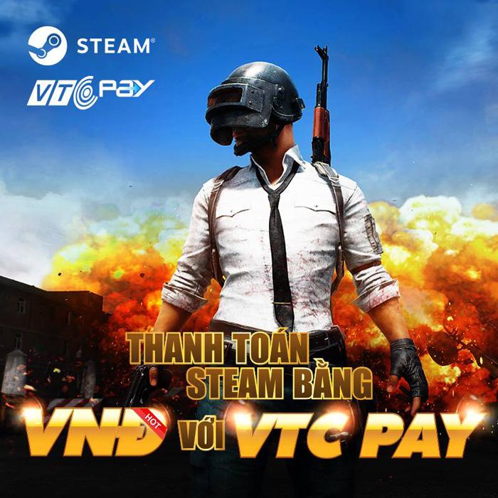 CS: GO liệu có phải là sản phẩm thay thế của VTC Game khi Đột Kích đóng cửa? 4